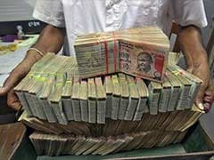 Ensure Single Point Contact For Black Money Disclosures, Says Tax Board