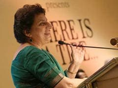 Congress Pits Kiran Walia Against Arvind Kejriwal, Releases Fourth List of Candidates