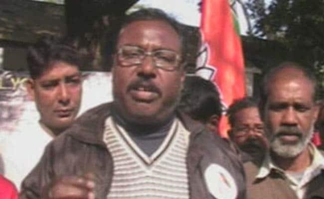After Sakshi Maharaj, Bengal BJP Leader says 'Hindus Should Have 5 Children'