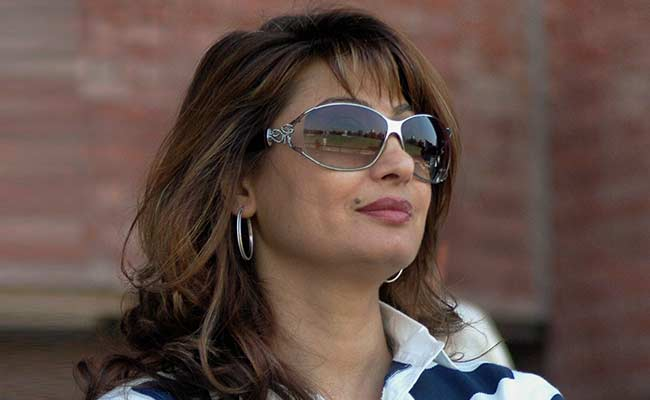 Sunanda Pushkar Murder Case to be Handled by a Special Investigation Team: 10 Developments
