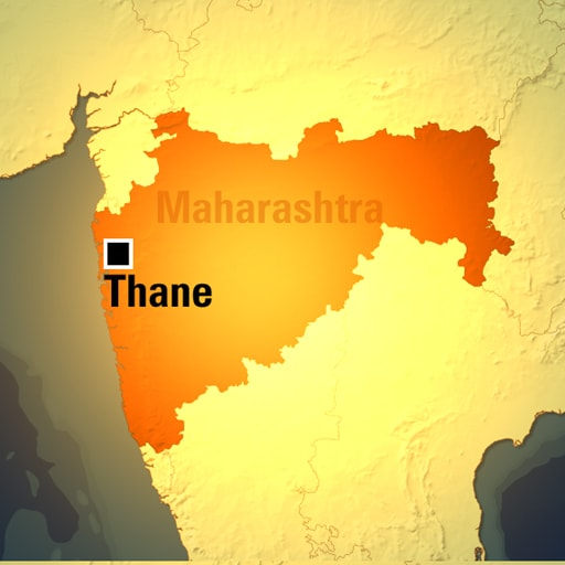 17 Child Labourers Rescued in Thane