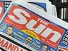 British Tabloid The Sun Ends Topless 'Page Three'