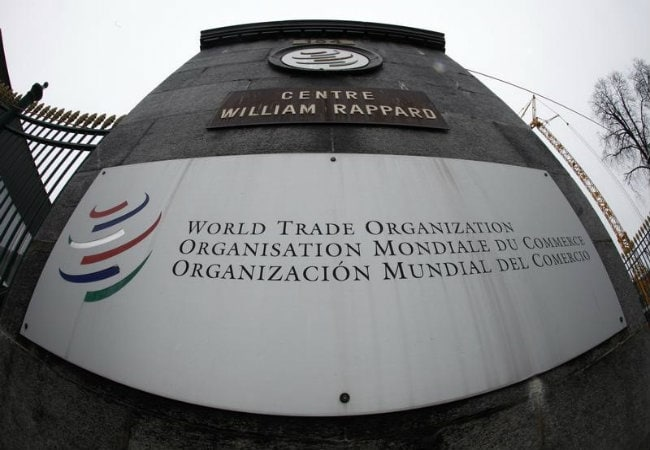 Argentina Loses Appeal Against WTO Imports Ruling
