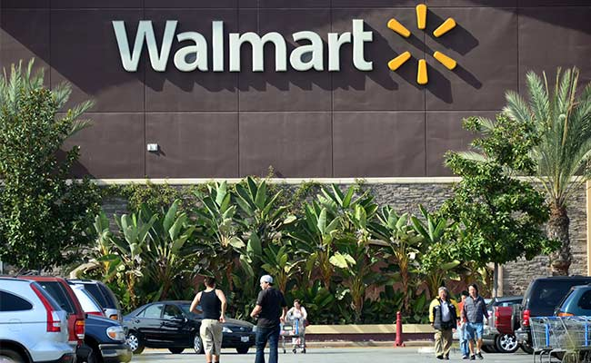 Boy in Walmart Shooting 'Unzipped' Special Purse Gun Pocket