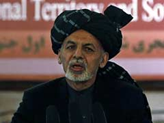 Afghan Clerics Protest Nomination of First Woman to Supreme Court