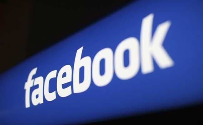 Woman Fined For Defaming Husband on Facebook