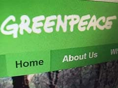 Greenpeace Urges India to Improve 'National Air Quality Index'