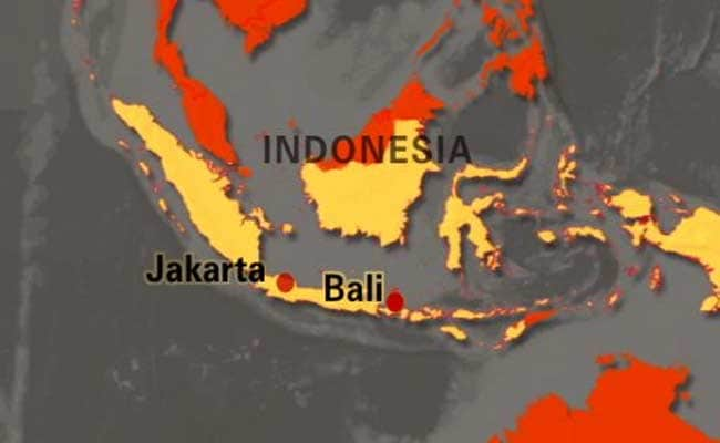 3 Killed at US Giant Freeport's Indonesia Mine