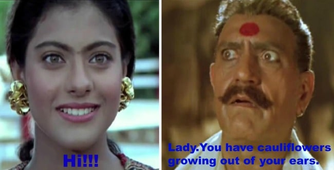 These Outstanding Dance GIFs From Karan Arjun Are All You Need to See Today
