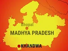 20 Injured in Bus-Truck Collision in Madhya Pradesh
