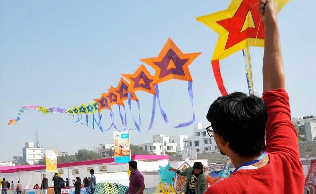 Sankranti to be Grand, 3-Day Affair in Andhra Pradesh, Telangana