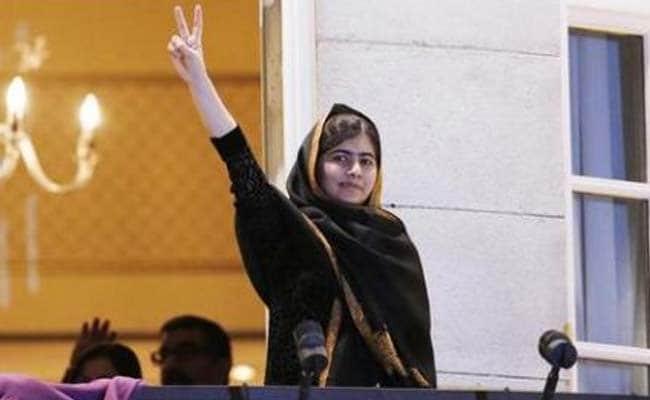 Malala Yousafzai, Bill Gates Back Global Anti-Poverty Push in 'Crucial Year'