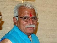 Haryana Government Orders Vigilance Inquiry into Allotment of Industrial Plots in Panchkula