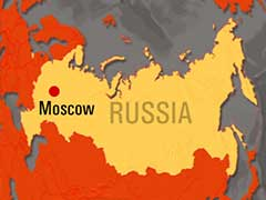 2,000 Reconnaissance Troops Stage Exercises in Russia
