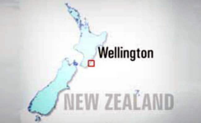 1-Year-Old Indian-Fijian Girl Dies Under Mysterious Circumstances in New Zealand