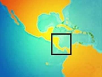 Earthquake Measuring 6.6 Magnitude Strikes South of Panama: US Geological Survey
