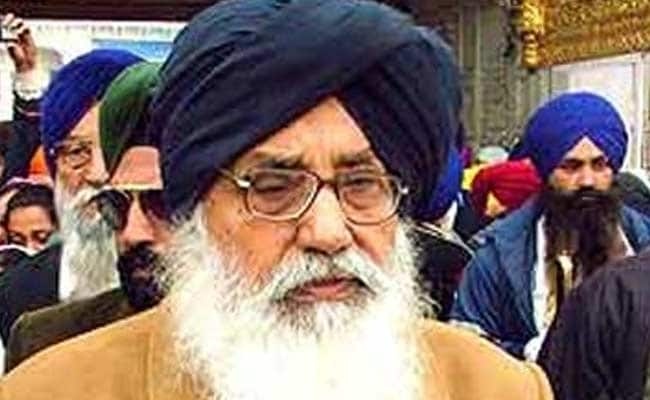 India Gets Beant Singh's Killer. But Punjab Chief Minister Wants 13 Terrorists Released