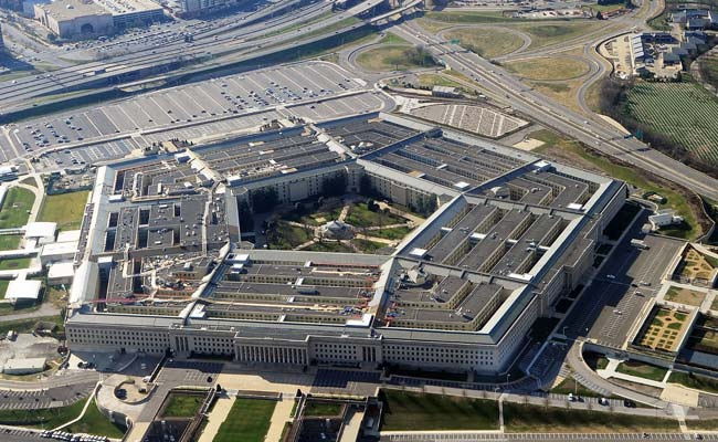 Hundreds Of Military Kids Sexually Abused Annually: Pentagon