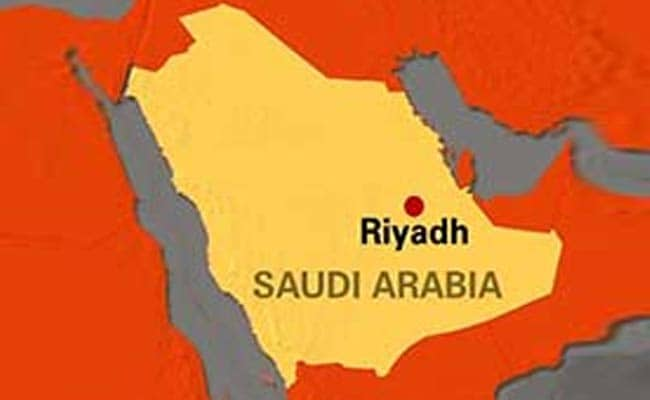 Suicide Bomber kills 2 Saudi Guards on Iraq Border
