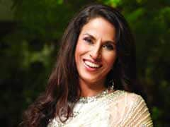 Clarify Your Tweets to Maharashtra Assembly: Supreme Court to Shobhaa De
