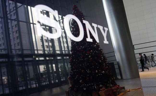 US Slaps More Sanctions on North Korea After Sony Hack