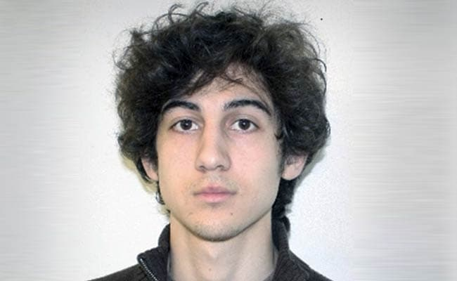 Boston Bomb Suspect Seeks Trial Delay Over Paris Attacks