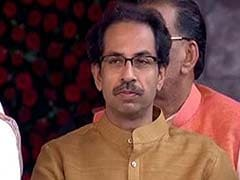 Why Four or Five? One Child Like a Tiger is Enough, Says Uddhav Thackeray