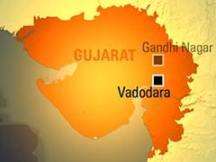 Three Members of a Family Killed in Gujarat Village Mishap