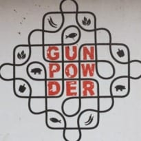 Gunpowder: Where Delhi Goes For Good Food