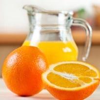 Vitamin C keeps dementia at bay.