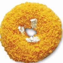 Indulge in Indo-Western Fusion Sweets this Diwali