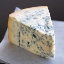 Blue Cheese Good for Heart