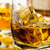Whisky is Scotland's Most Recognised Asset