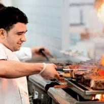 World's Best Chefs Arrive in Mumbai