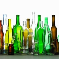 Glass Liquor Bottles to be Banned on Goa beaches
