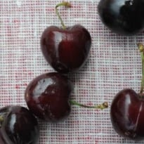 Why Cherries are Good for You