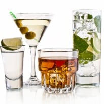Binge Drinking Heightens Type 2 Diabetes Risk
