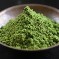 Dietary Supplement - Miracle Moringa