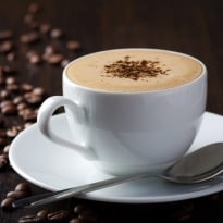Drinking Too Much Coffee? It May be Risky