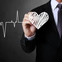More Indian Youth Suffering from Heart Diseases