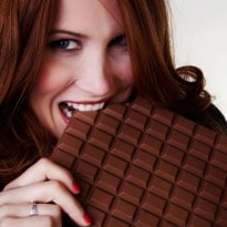 What Makes Chocolate so Irresistible?