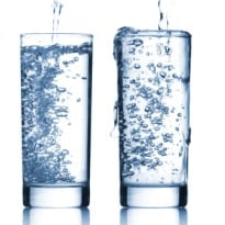 Myths and Facts: Body Hydration