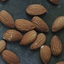 Why Almonds are Good for You