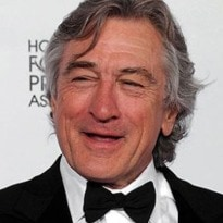 Robert De Niro gorged on Kashmiri food in Mumbai