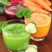 The Juice Diet: Should You or Should You Not?