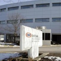 Krafts food recall hotdogs due to undeclared allergen