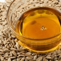 Caution: A Diet Rich in Omega 6 Fatty Acids Can Cause Liver Cancer
