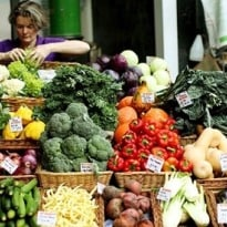 Can't stomach seven portions of fruit and veg a day? Science could help