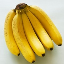 'Super Banana' Could Save Millions of People