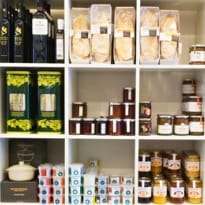 Why Packaging Can Spoil the Flavour of Food - and How to Avoid it